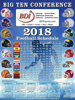 big10schedulesmall