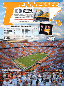 UT Schedule Small_C